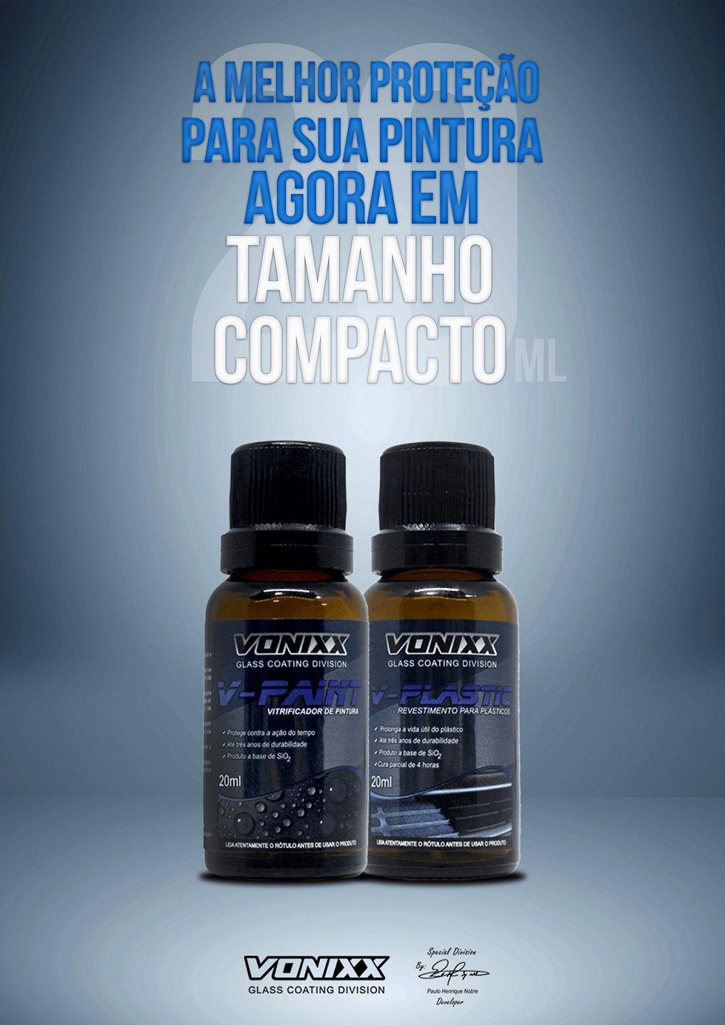 Kit c/ 03 produtos conforme descrição JUNIORCIPRIANO