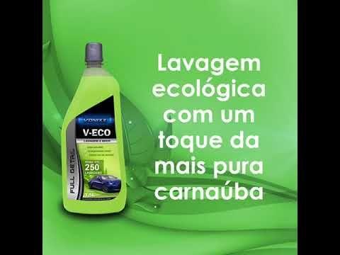 Kit c/ 03 produtos conforme descrição LUIZGRINGOBUENO