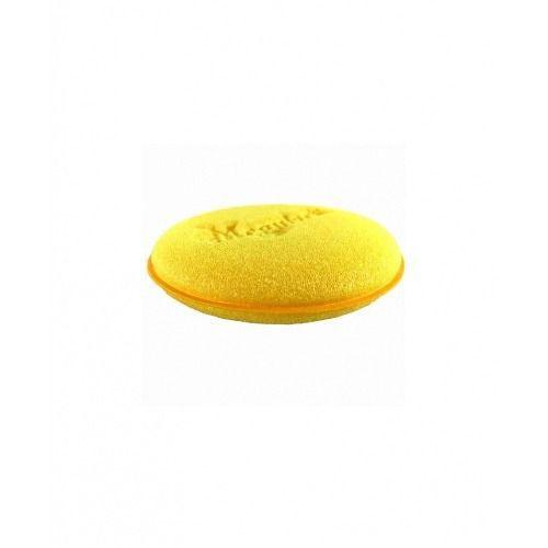 Kit c/ 05 produtos conforme descrição TARCISIOCORRA