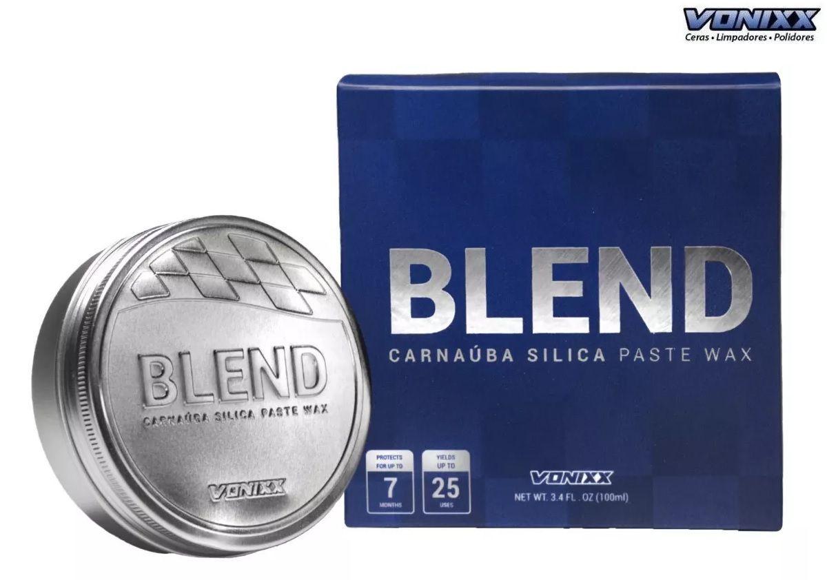 Kit c/ 06 produtos conforme descrição AENDERCRISTIANO