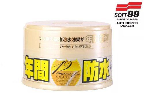 Kit c/ 04 produtos conforme descrição ZARATEBRUNO