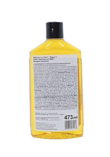 Kit c/ 05 produtos conforme descrição CARO1913701