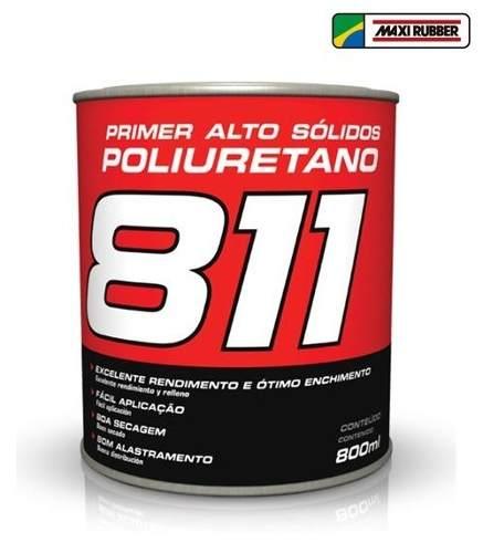 Kit c/ 05 produtos conforme descrição MEAL2102670