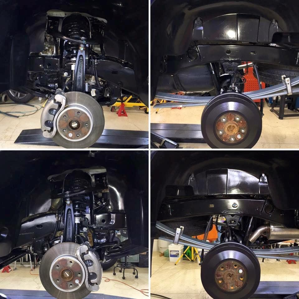 Kit c/ 05 produtos conforme descrição OLCL9110661