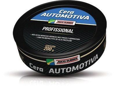Kit c/ 06 produtos conforme descrição IGL96 - 2