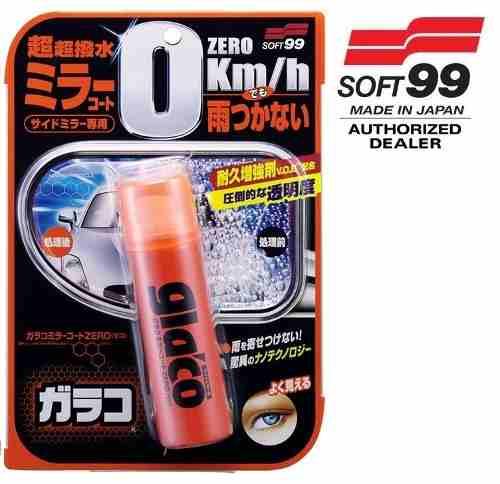 Kit c/ 07 produtos conforme descrição Tairon_costa