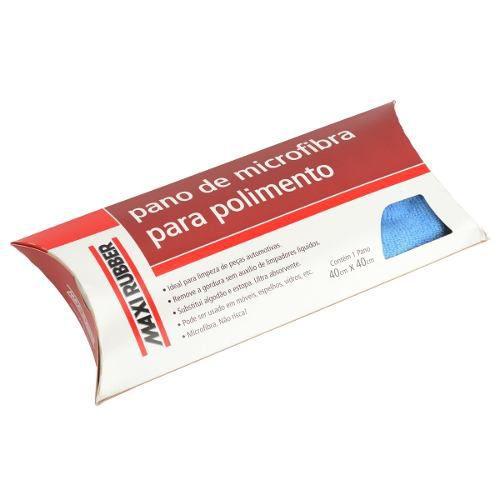 Kit c/ 08 produtos conforme descrição MARLFARIAS