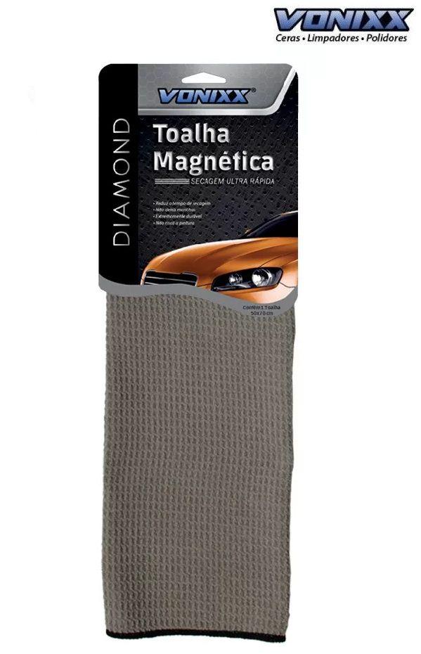 Kit c/ 08 produtos conforme descrição MARTINS DEOLIVEIRA
