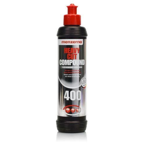 Kit c/ 09 produtos conforme descrição EDMATHREINALDO