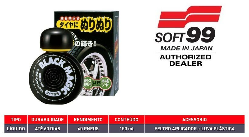 Kit c/ 34 produtos conforme descrição
