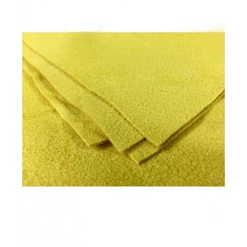 Kit C/ 4 Flanela Secagem Autoamerica Tech Dry Plus (70x40cm) C/E