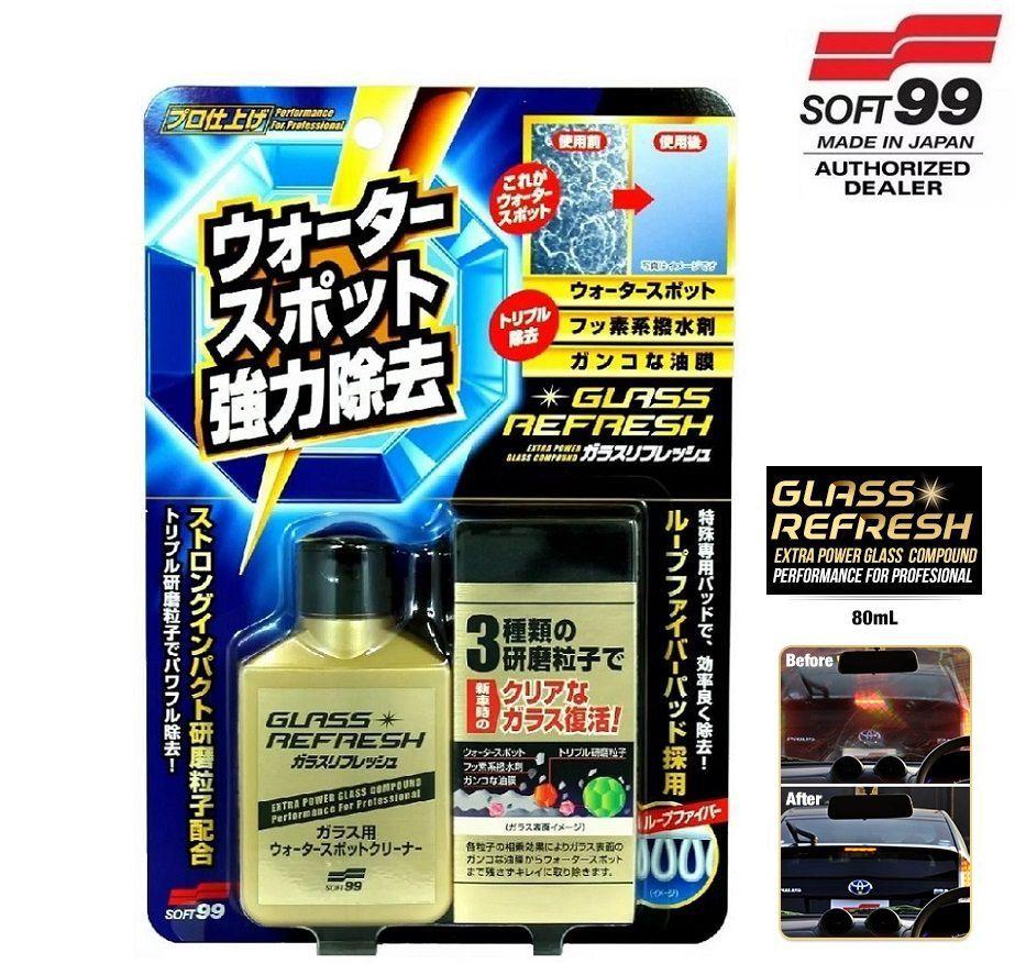 Kit c/ 8 produtos conforme descrição ANTBHZ