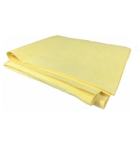 Kit Pretinho 5L + Shampoo 5L + Super Polidor + 2 Microfibra + Tech Dry Secag