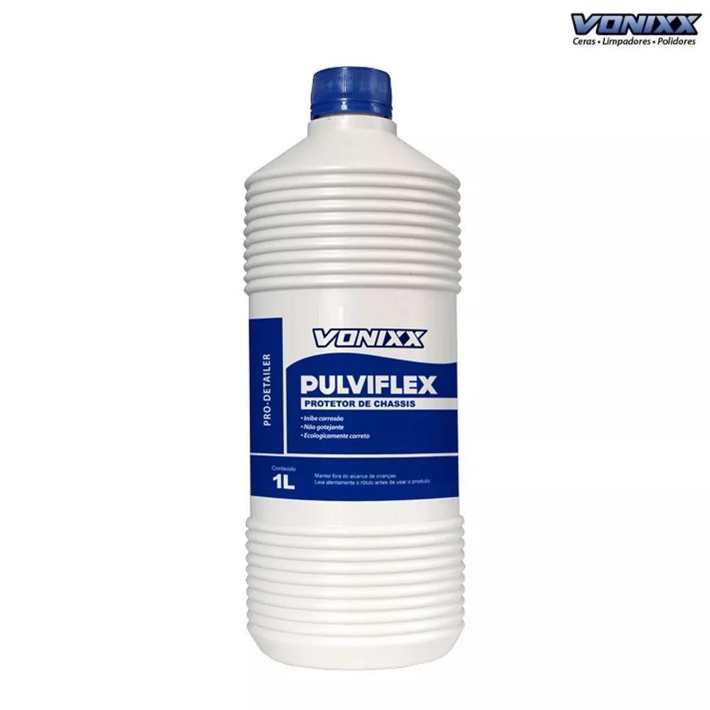 PULVIFLEX 1L VONIXX