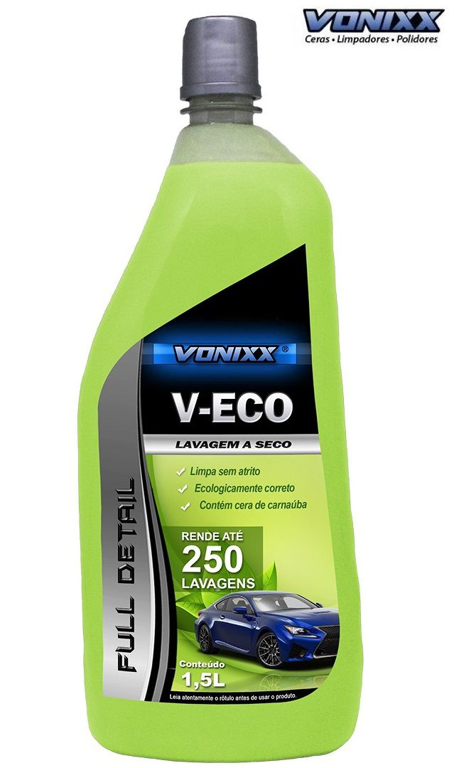 V-ECO 1,5L VONIXX