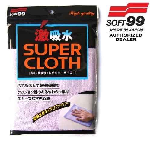 V-Floc / Multiação 5L / V-Plastic 20ml / Revelax / Super Cloth