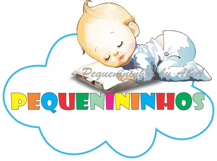 PEQUENININHOS.COM