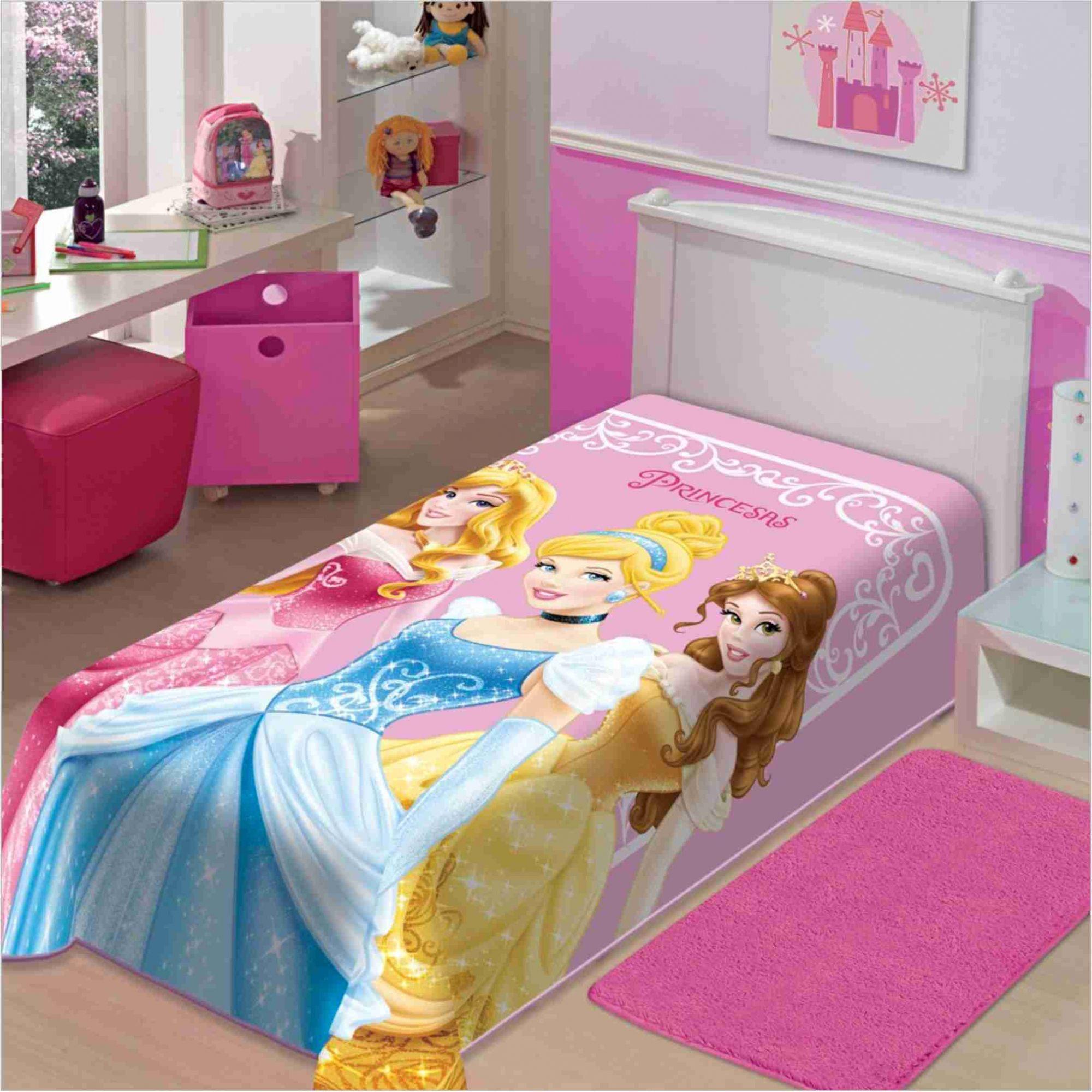 4d921f2f2c Cobertor Infantil Princesas Bela Cinderela Branca Jolitex -  PEQUENININHOS.COM