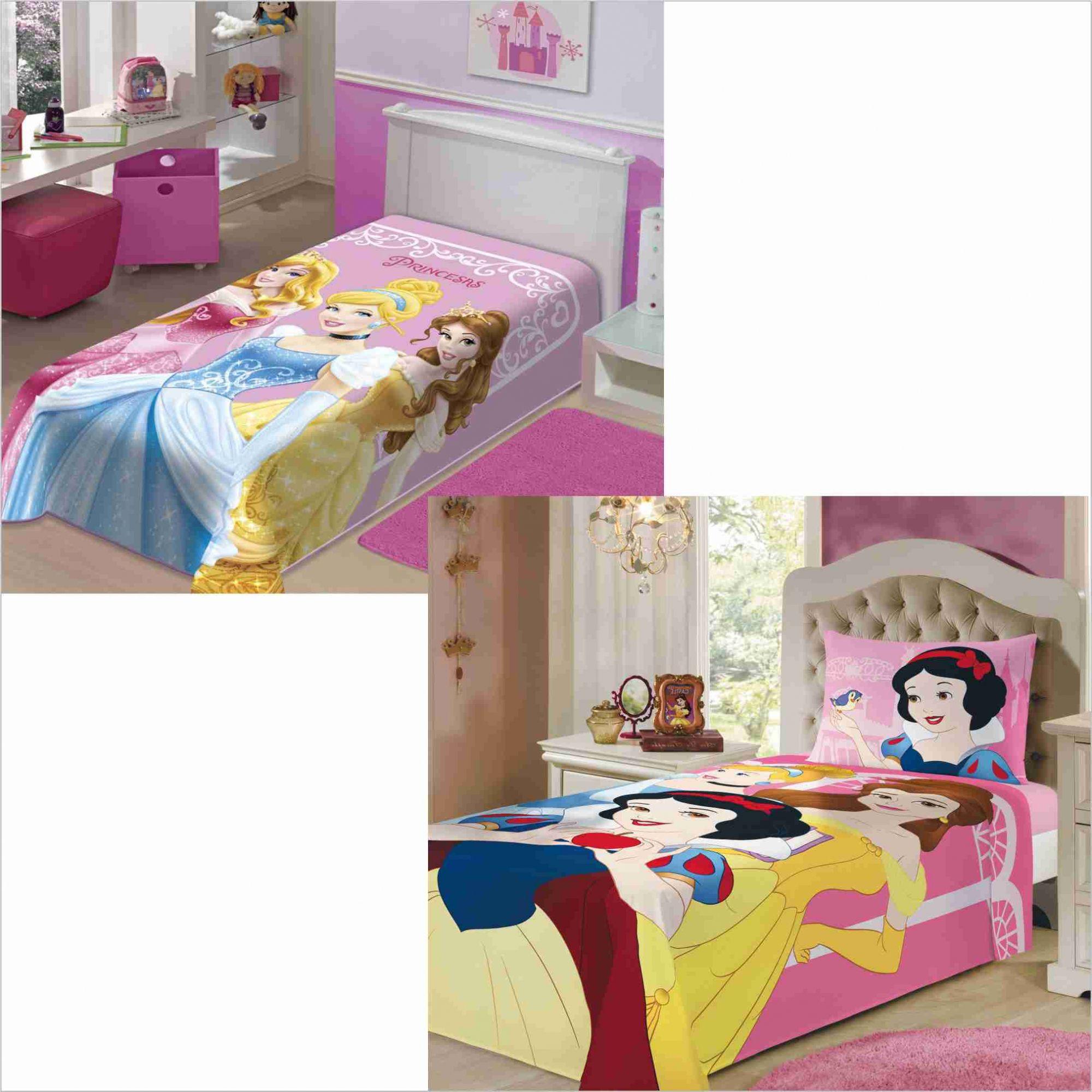 078a2dafdf Cobertor+ Jogo Cama Lençol 3pçs Infantil Princesas Disney -  PEQUENININHOS.COM
