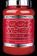 100% Whey Protein Professional (920g) - Scitec