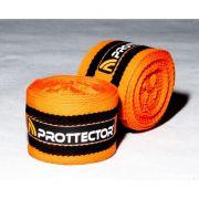 Bandagem Elástica (3 metros) - Prottector
