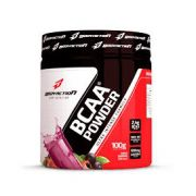 BCAA Powder (100g) - Body Action