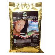 Café Milho Torrado Moído (500g) - LevLife