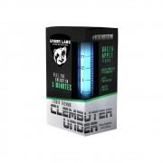 Clembuter Under Liquid Thermo 250ml - Under Labz