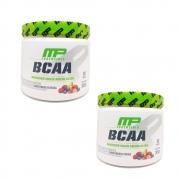 Combo 2x BCAA Powder 300g - Muscle Pharm