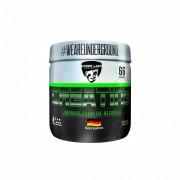 Creatine Monohydrate 200g - Under Labz