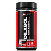 Dilabol (120 caps) - FTW