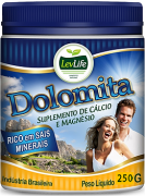 Dolomita (1 Kg) - LevLife