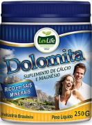 Dolomita (250g) - LevLife