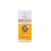 Protetor Solar Facial Gel Creme 50g - Australian Gold