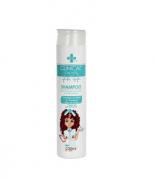 Shampoo Clinical Cachos (300ml) - Kelma Cosméticos