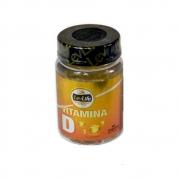 Vitamina D - LevLife
