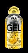 VO2 Energy Gel (10 saches de 30g) - IntegralMédica
