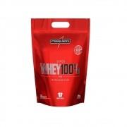 Whey 100% Pure 1,8kg - Refil - IntegralMédica