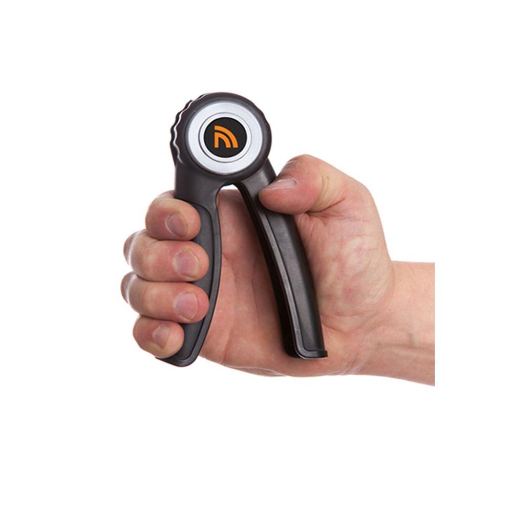 Alicate Para Exercicios Hand Grip - Prottector
