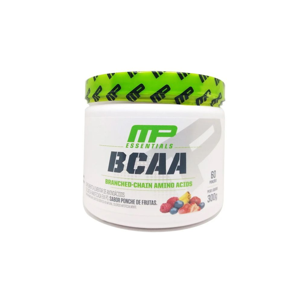 BCAA  Powder 300g - Muscle Pharm