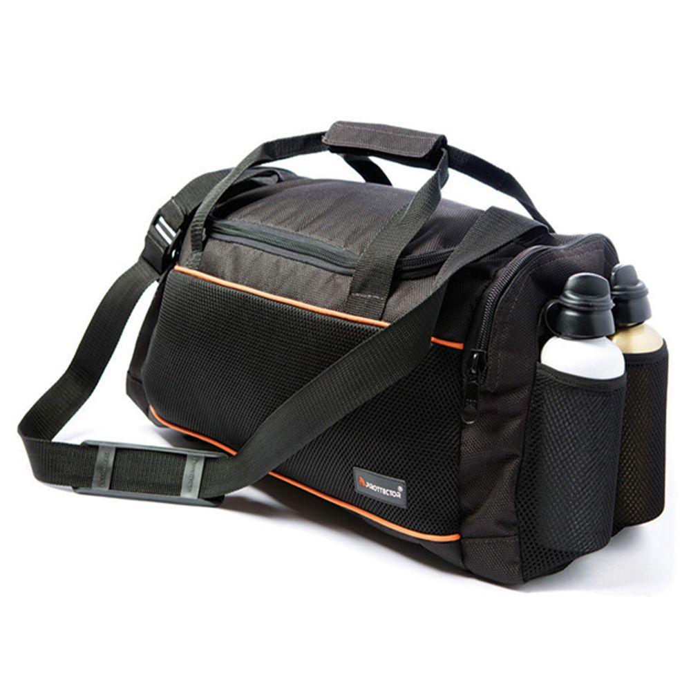 Bolsa Fitness - Prottector