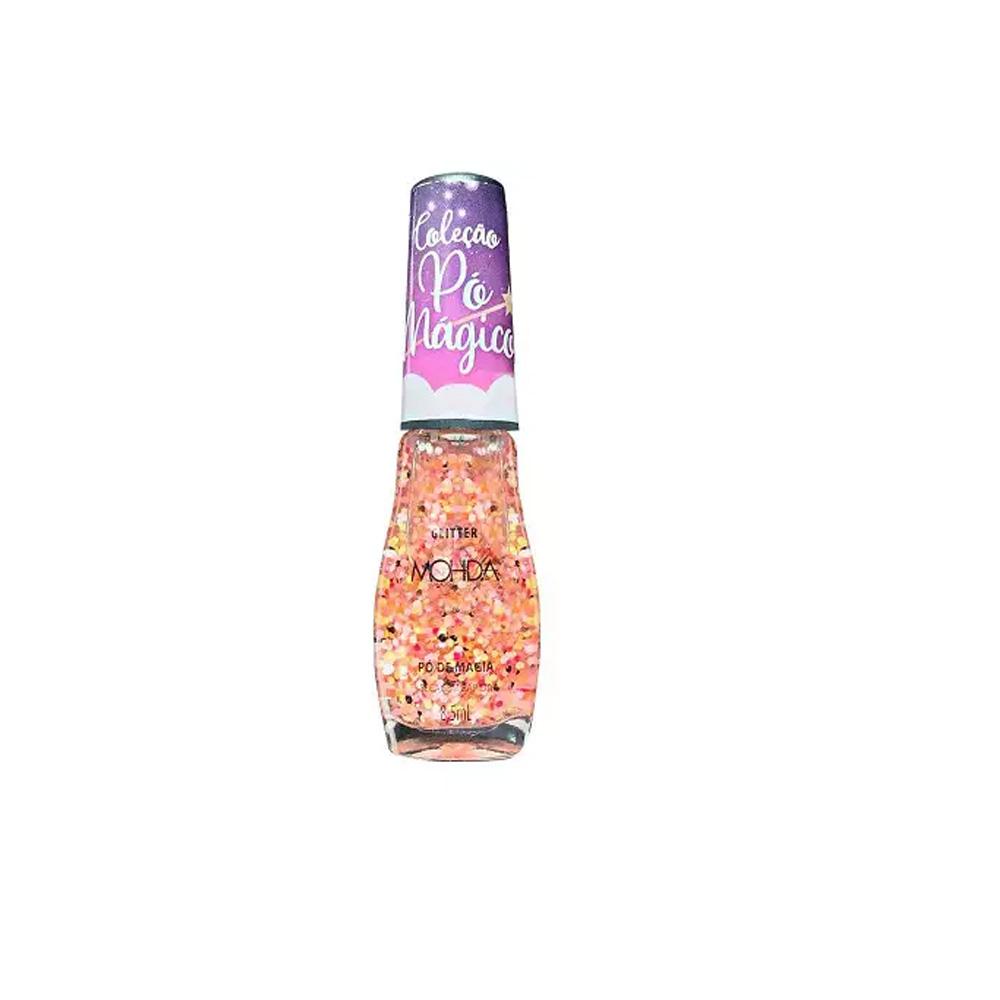 Esmalte Pó Mágico (8,5 ml) - Mohda