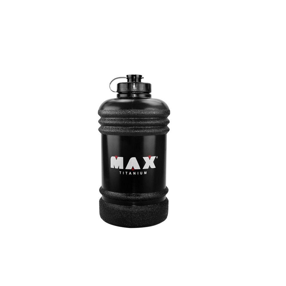 Galão Max (2,2 Litros) - Max Titanium
