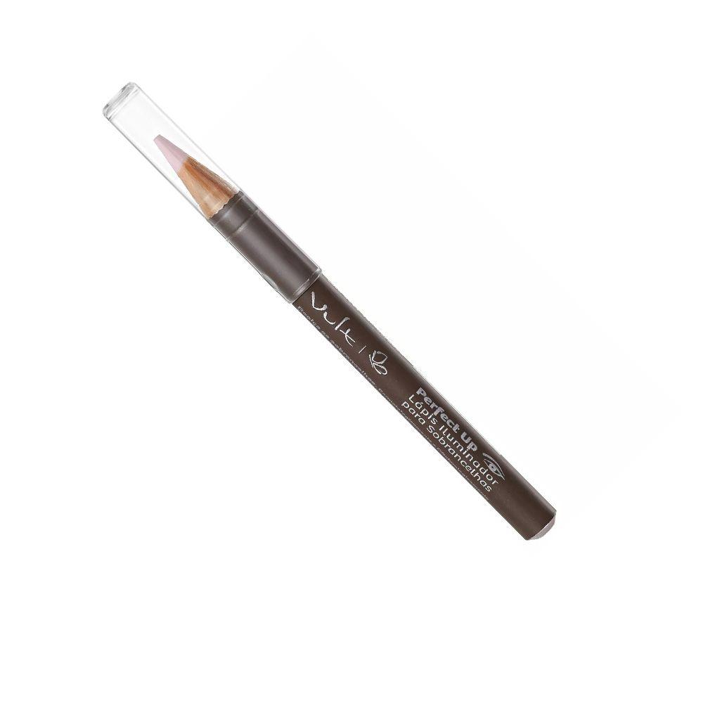 Lápis Iluminador para Sobrancelhas Perfect Up (1,5g) - Vult