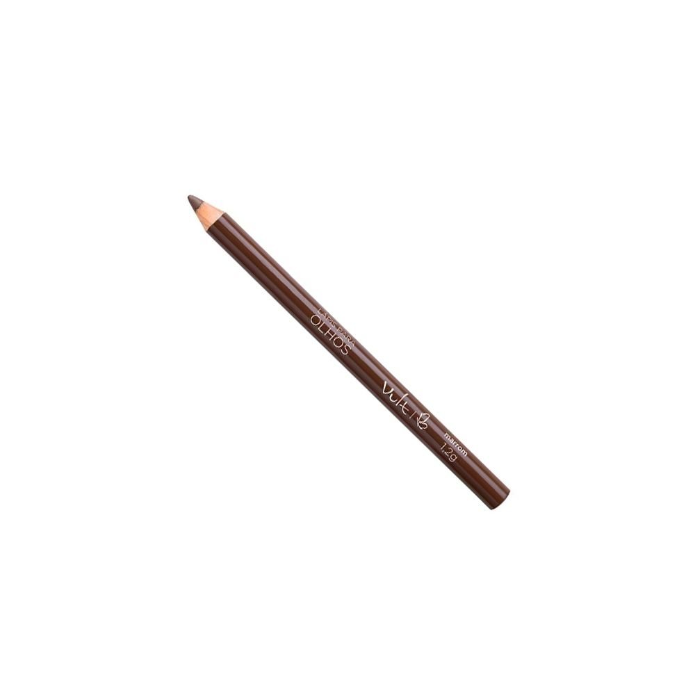 Lápis para Olhos 1,2g - Vult