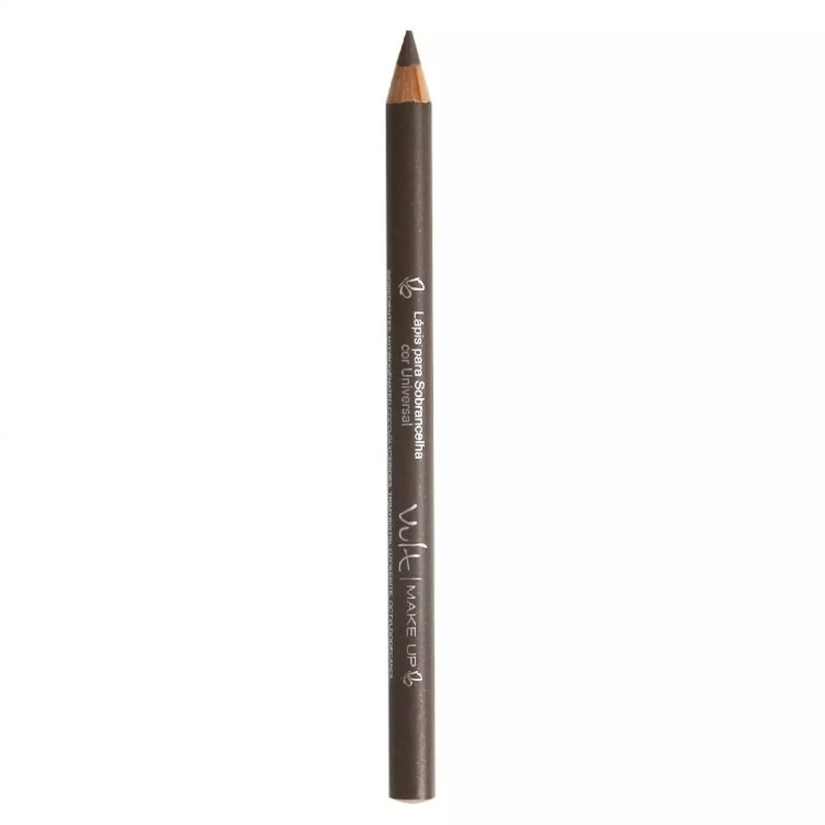 Lápis para Sobrancelha 1,2g - Vult