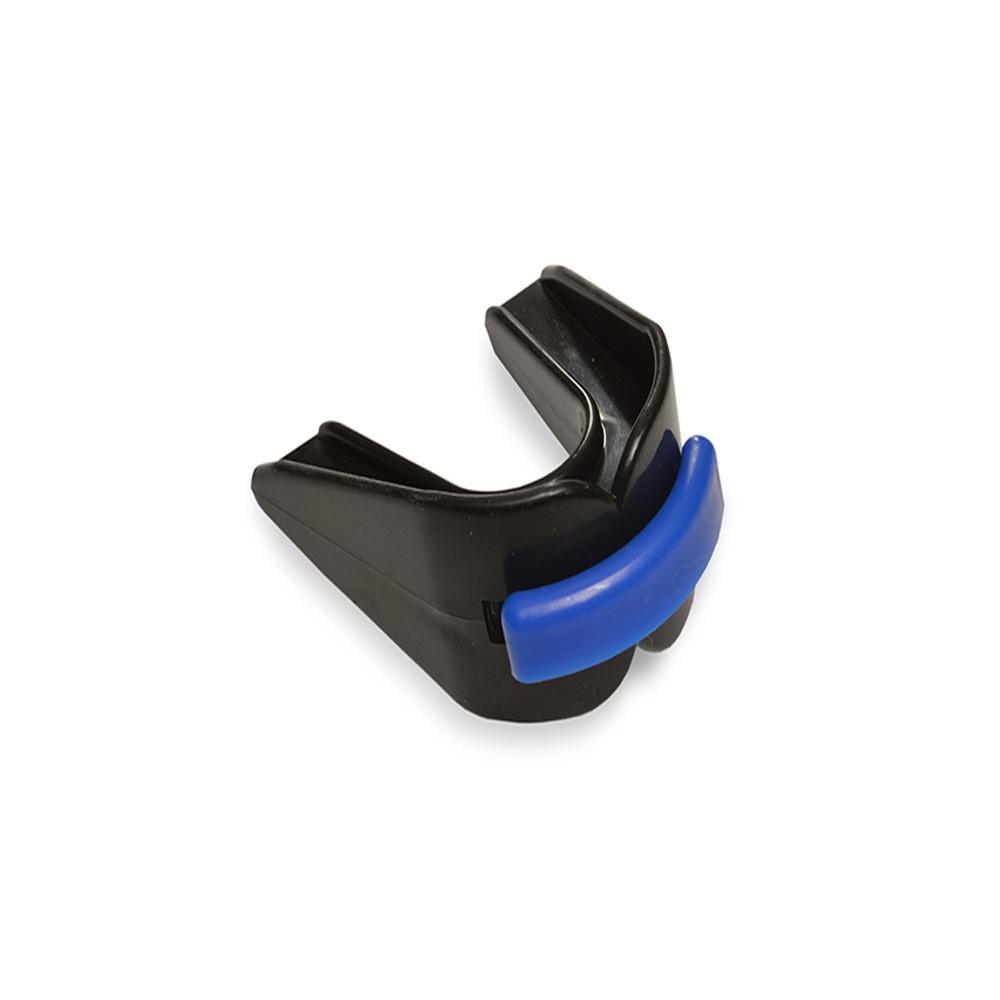 Protetor Bucal Profissional Duplo c/ Estojo - Prottector