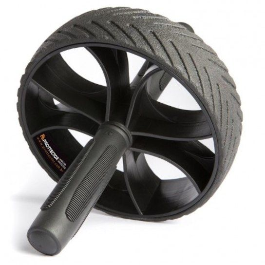 Roda Abdominal - AB Wheel - Prottector