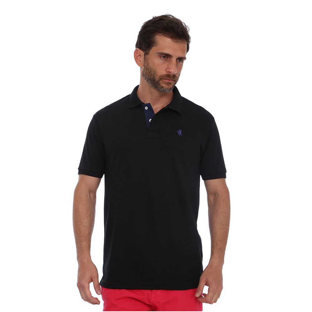 product+page+tenis+monte+carlo+polo+club+couro+marinho - Página 8 ... d3cfbee9679ba