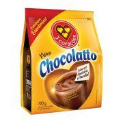 ACHOCOLATADO CHOCOLATTO 3 CORACOES 700G